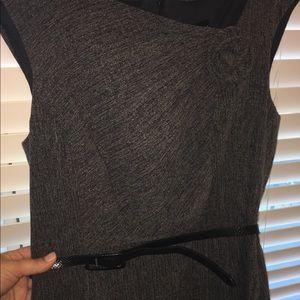 connected apparel Dresses - BOGO BUY 1GET1 50% OFF🗼🍷🥖Cocktail 🍸